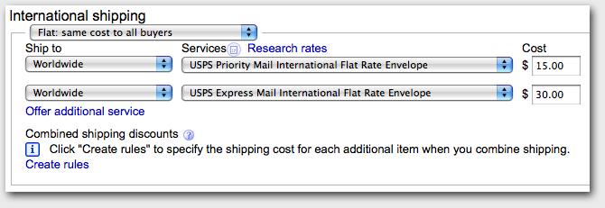 ebayinternationalshipping