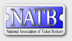 National Association of Ticket Brokers