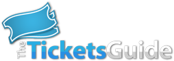 Learn How to Become a Ticket Broker with The Tickets Guide